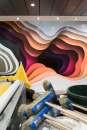 ms6_kunst_installationskunst_vom_knstler_1010