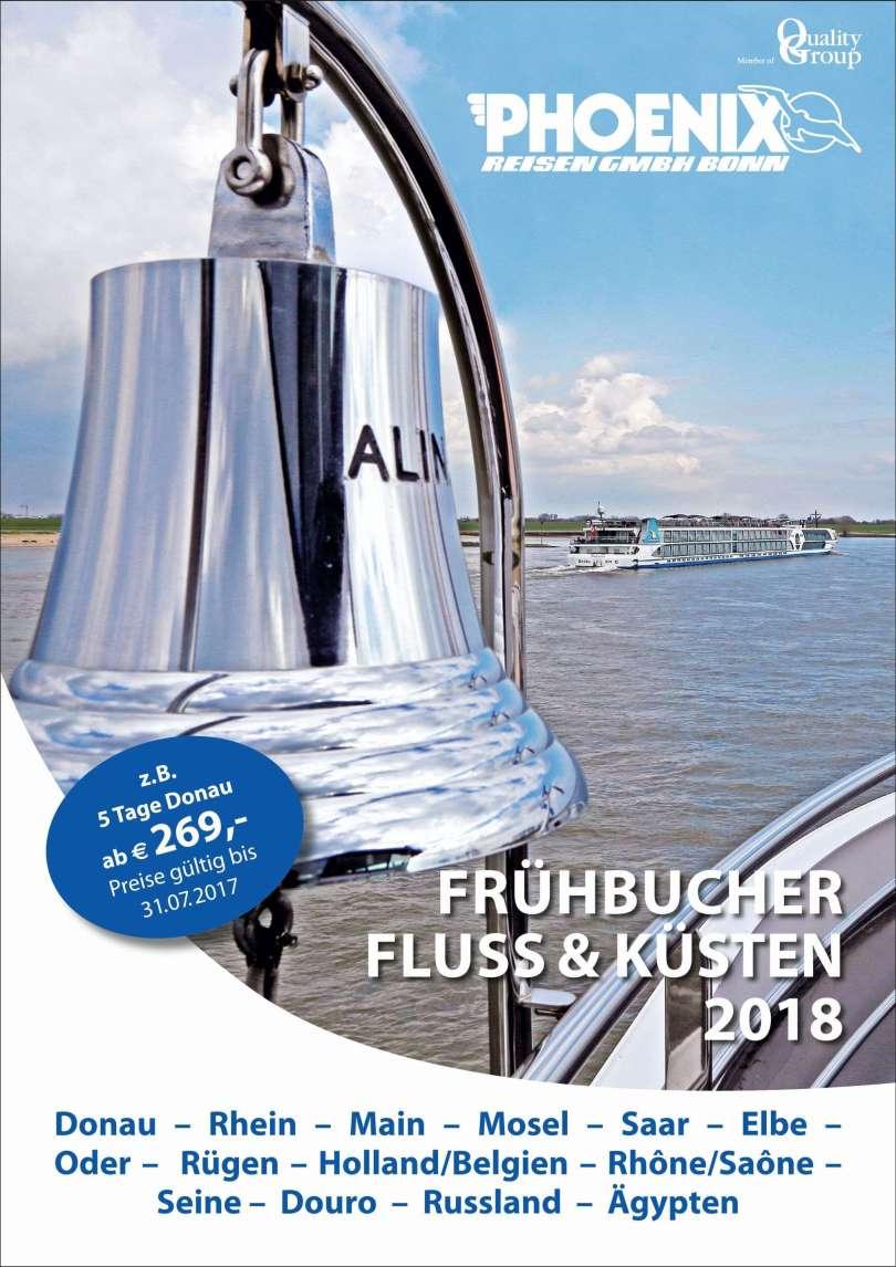 01 2018 Fruehbucher Fluss.indd