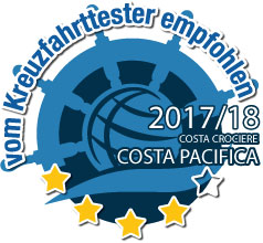 logo_kft_costapacifica2