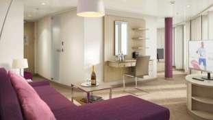 Suite_s
