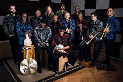 al-mckays-earth-wind-and-fire-expereience