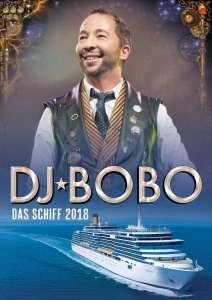 DasSchiff2018_DJBoBo