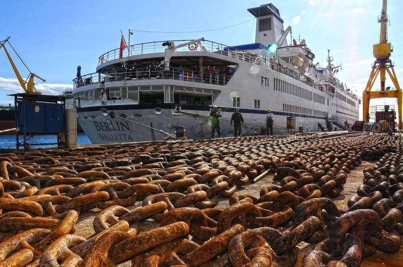 FTI_Cruises_BERLIN_Rijeka