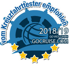 logo_kft_gocruise2