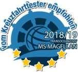 logo_kft_ms-magellan