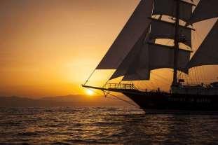 ship_sunset