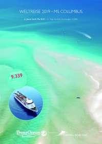 Weltreise-Folder_TITEL_TransOcean