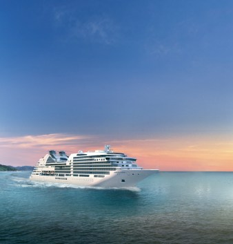 SeabournOvationRendering©Seabourn_preview.jpeg