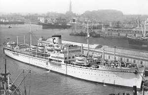 Costa Kreuzfahrten 70 Jahre