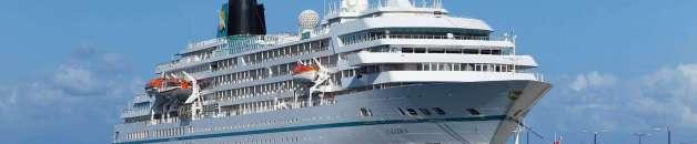 MS Amadea ZDF Traumschiff