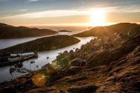 Visitgreenland.com © Mads Pihl_290px