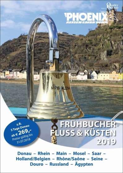 Titel_Fruehbucher_Fluss_2019_Kontur