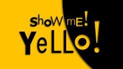 Logo_Yello
