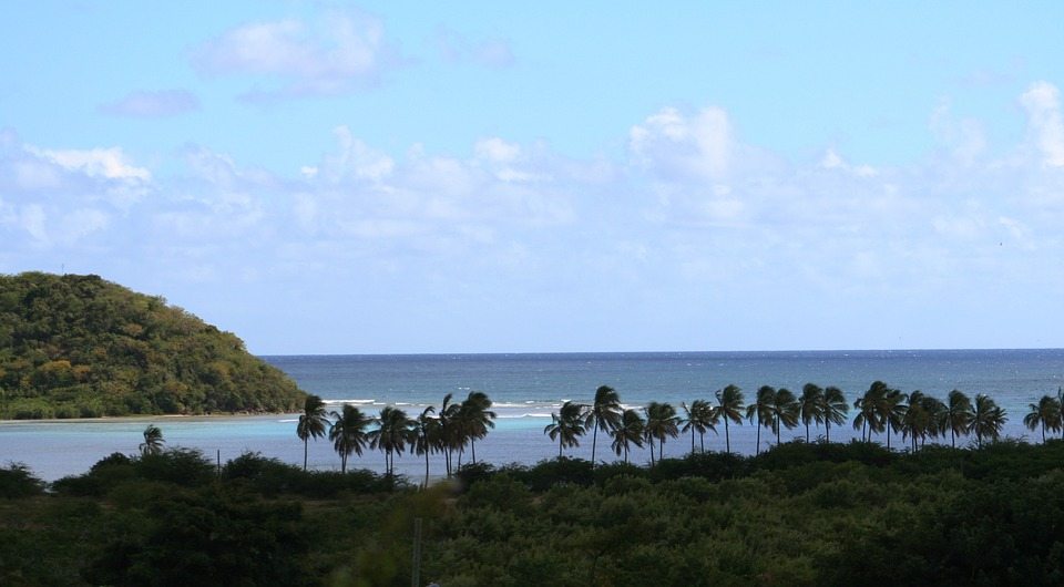 Carnival Cruise Line streicht Antigua & Barbuda