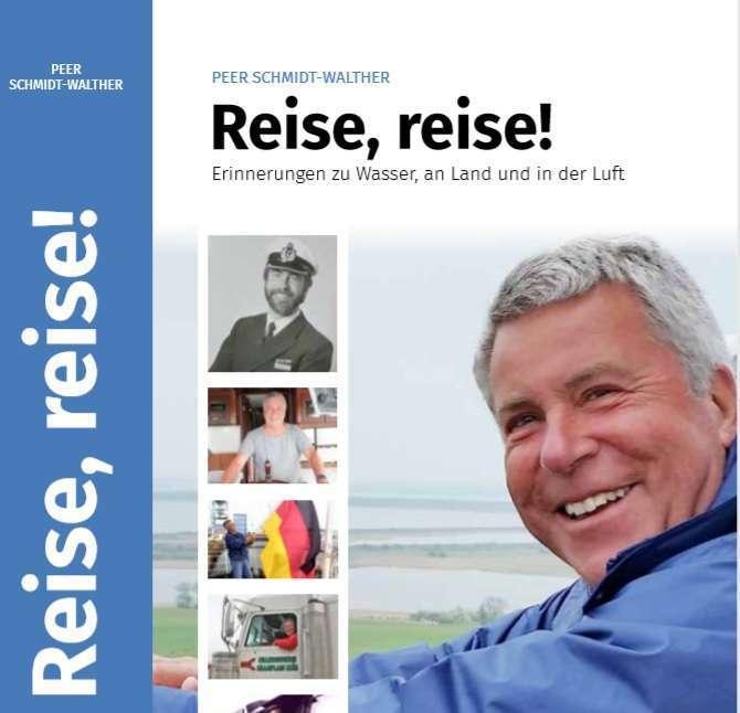 Peer Schmidt-Walther