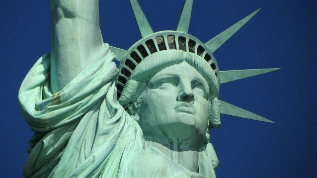 AIDA Cruises Amerika Reisen, AIDA Cruises verabschiedet sich von Amerika Routen mit Spezial Angeboten für dieses Jahr