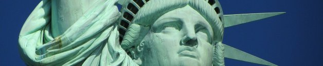 AIDA Cruises nicht mehr USA