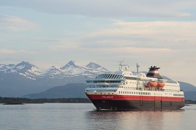 Norwegen bleibt geschlossen
