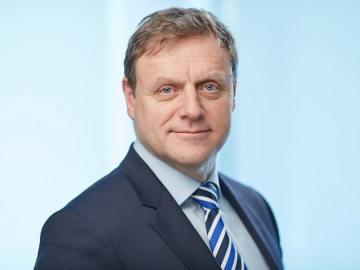 Ferdinand Strohmeier