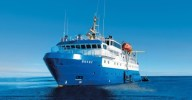 Adler Expedition MS Quest