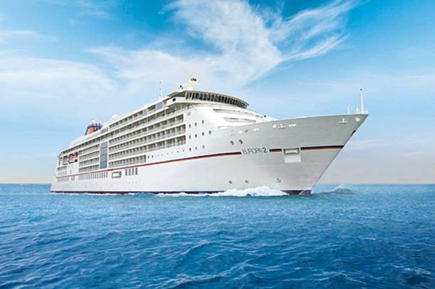 Hl Cruises Hygiene