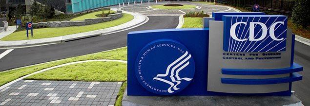 Bild CDC