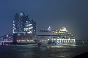 aidacara_elbphilharmonie_start_selection_qf