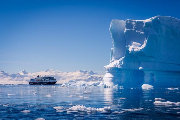 Hurtigruten Midnatsol Antarktis_2