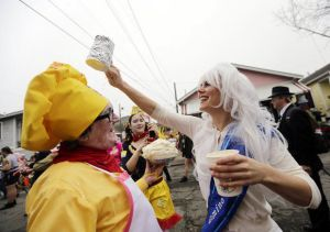 (Gallery by Chris Granger, NOLA.com   The Times-Picayune)