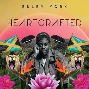 BulbyYork heartcrafted