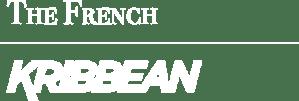 logoTheFrenchK