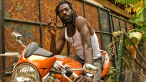 Buju Banton to be released from prison next month 1