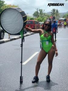 stlucia carnival mas kribbean tag13