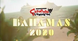 Bahamas2020ThumbW
