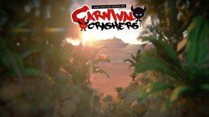 CarnivalCrashersBahamas2020