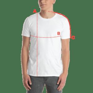 4611 model size guide