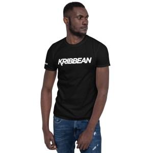 unisex basic softstyle t shirt black front 60525202d8873