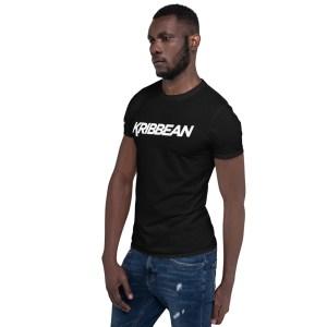 unisex basic softstyle t shirt black left front 60525202d8eec