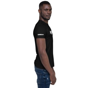 unisex basic softstyle t shirt black right 60525202d92a7