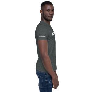 unisex basic softstyle t shirt dark heather right 60525202da595