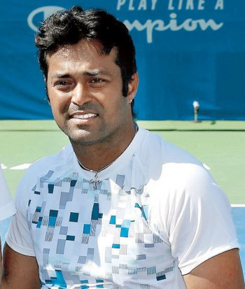 leander paes age doesn't matter