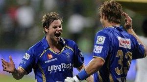 IPL Match