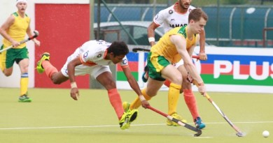 india-vs-australia-hockey-Johor Cup