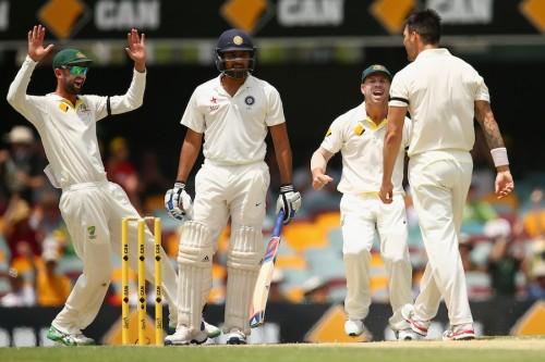 Cricket Ind vs AUS