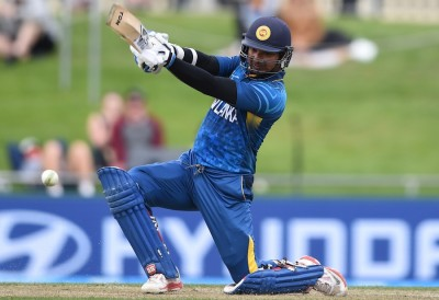 Sri Lanka to Big Win