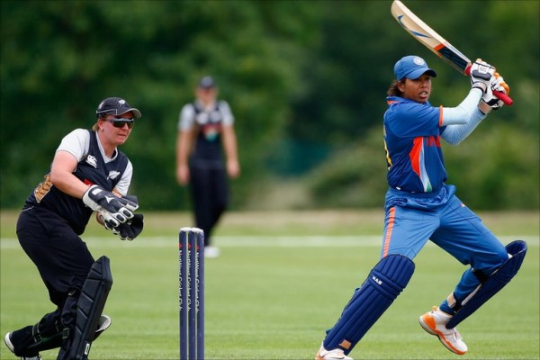 T-20 Game