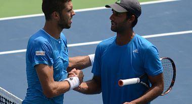 Tennis India