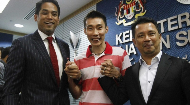 lee-chong-wei-new