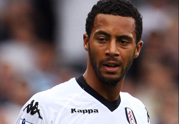 Mousaa dembele