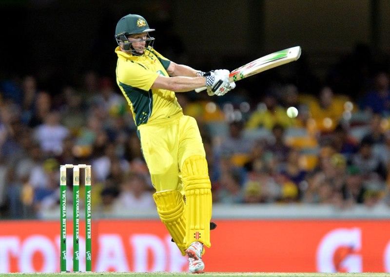 cricket-india-australia-